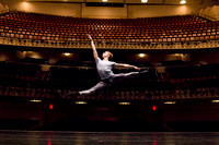 Dylan Wald | New York City Center