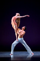 Christopher Wheeldon's After the Rain | Lesley Rausch & Karel Cruz | Pacific Northwest Ballet